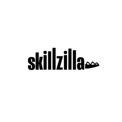 skillzilla