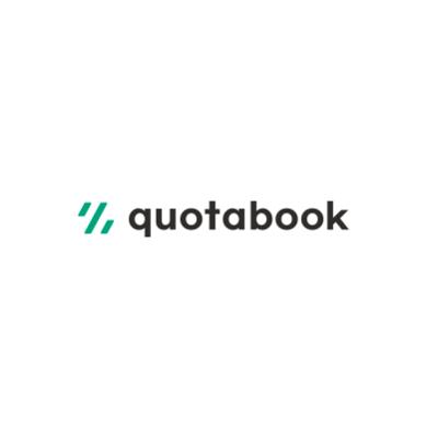 quotabook