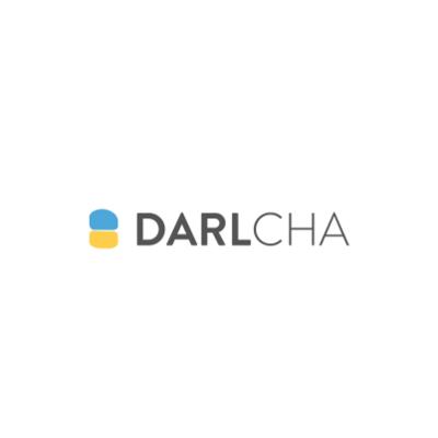 darlcha
