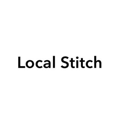 Local Stitch