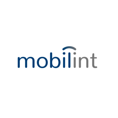 mobilint