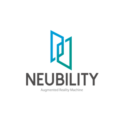 neubility