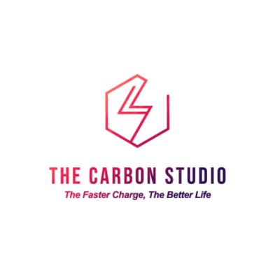 the carbon studio