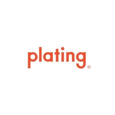 plating