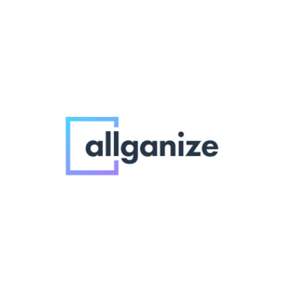 allganize