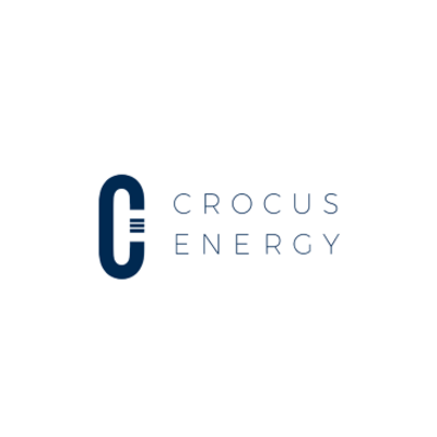 crocus energy