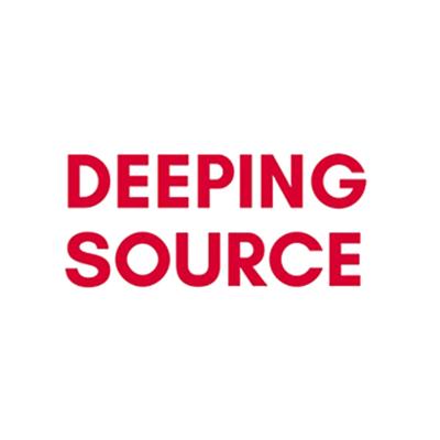 Deeping Source