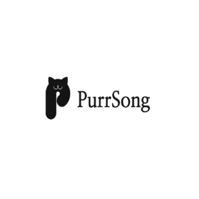 purrsong