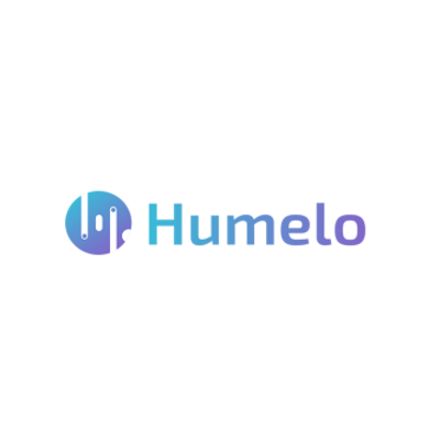 humelo