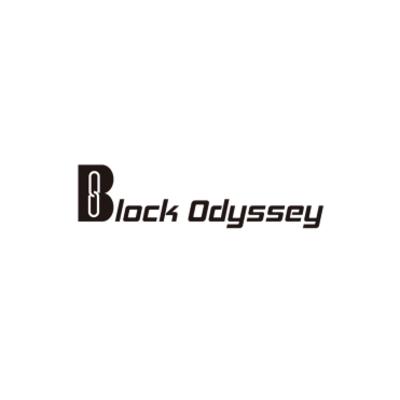 block odyssey