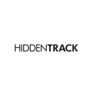 hiddentrack