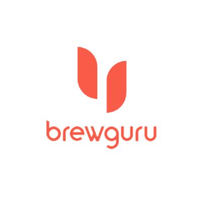 brewguru