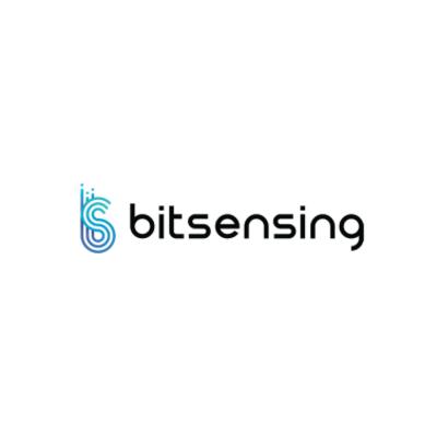 bitsensing