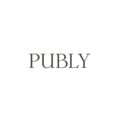 publy