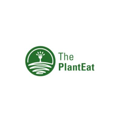 the planteat