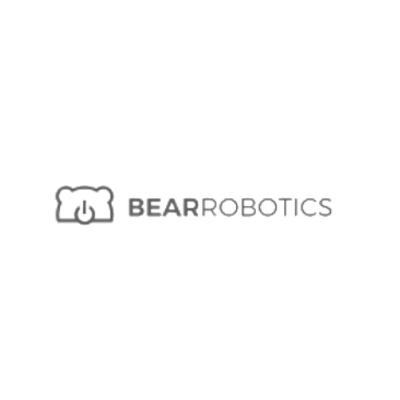 bearrobotics