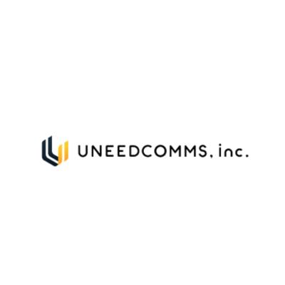 uneedcomms