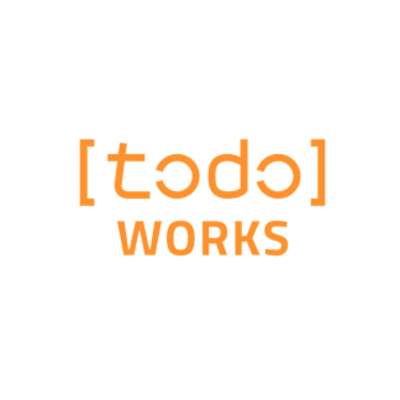 TodoWorks
