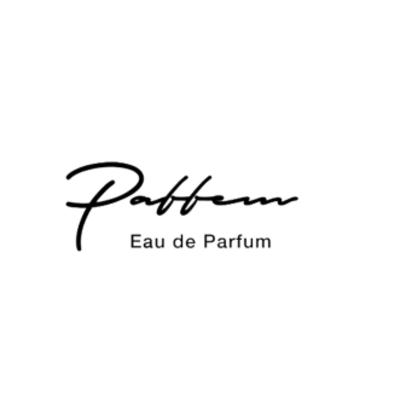 Paffem
