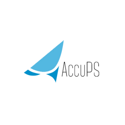 accups