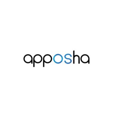 apposha
