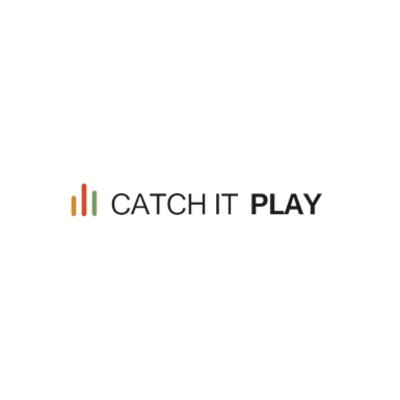 Catch It Play