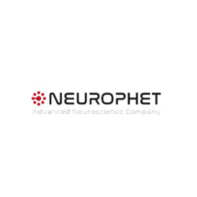 Neurophet