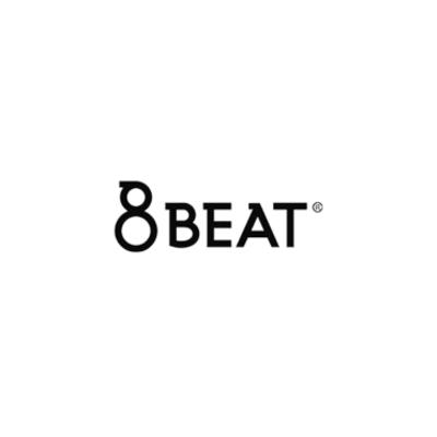 8beat