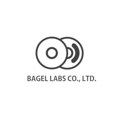 bagel labs
