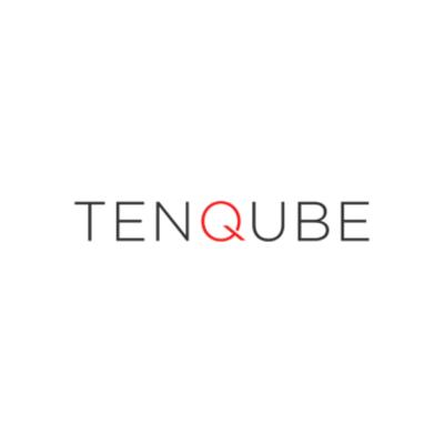 TenQube