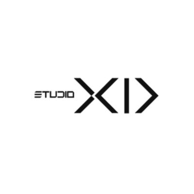 studio XID
