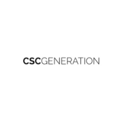 CSC Generation