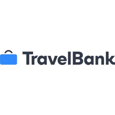 Travel Bank