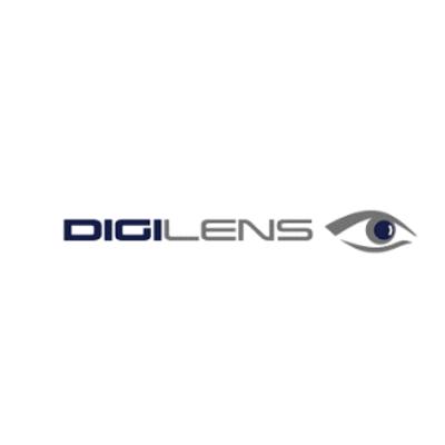 DigiLens