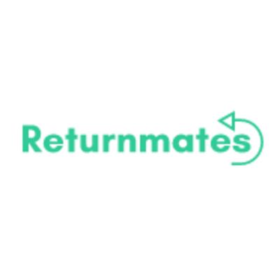 Returnmates