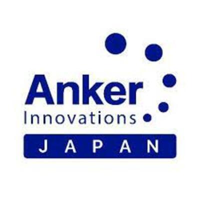 アンカー・ジャパン株式会社