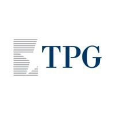 TPG Capital (Japan), Ltd.