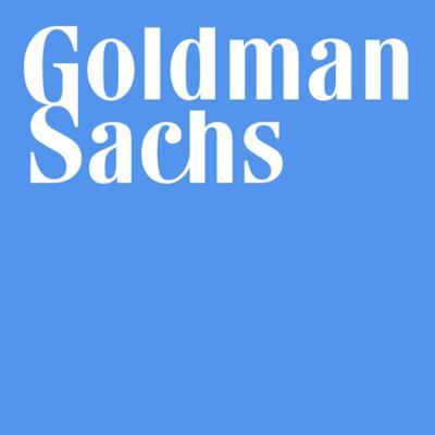 ゴールドマン・サックス証券