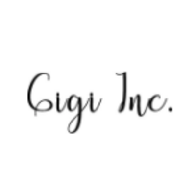 Gigi株式会社