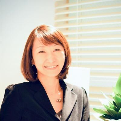 Tomoko Minagawa