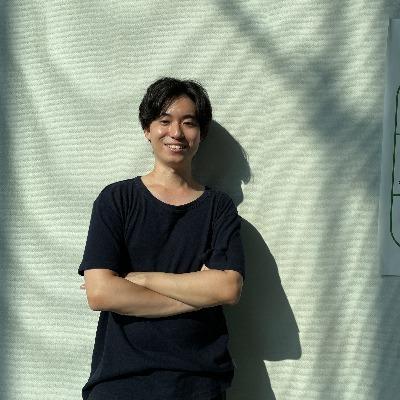 Ren Aoki