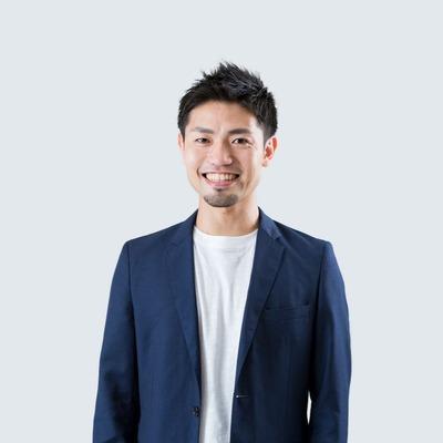 Yuto Kono