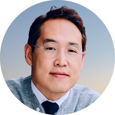 Richard Jhang