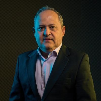 Justino Paulo