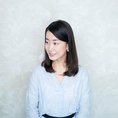 Yuki Akiyama