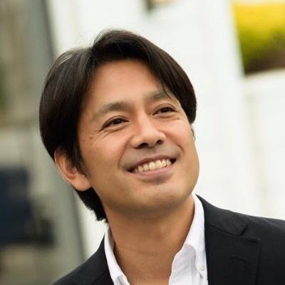 Ken Sobajima